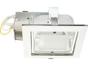 DOWNLIGHT chrom 4847
