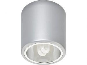 DOWNLIGHT silver M 4868