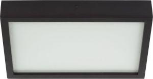 NAGANO LONG S 6305
