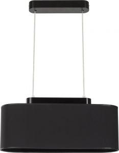 BOAT black zwis S 6307