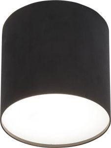 POINT PLEXI black M 6526