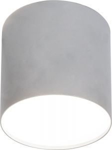 POINT PLEXI silver M 6527