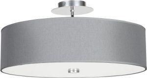 VIVIANE gray 6532