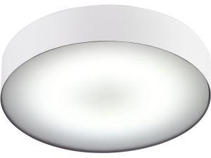 ARENA LED white 6726