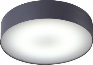 ARENA LED graphite 6727