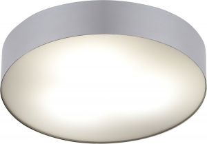 ARENA silver 6770