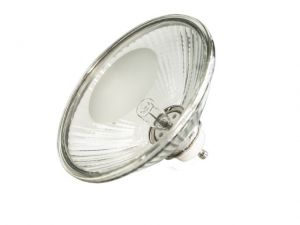 Reflector halogen 7031