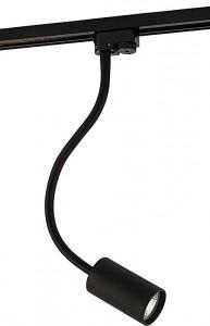 PROFILE EYE FLEX black 9332