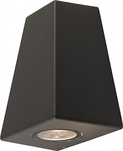 LAMAR graphite 9553