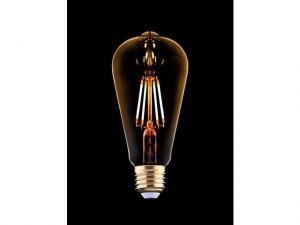 Vintage Led Bulb 9796