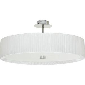 ALEHANDRO white plafon 55 5344