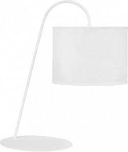 ALICE white biurkowa 5381
