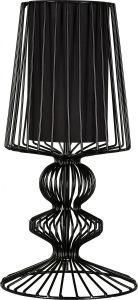 AVEIRO S black I biurkowa 5411