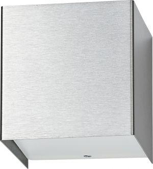 CUBE silver 5267