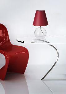MEG red biurkowa 5768