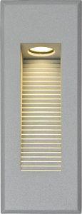 SHIRE silver  5487