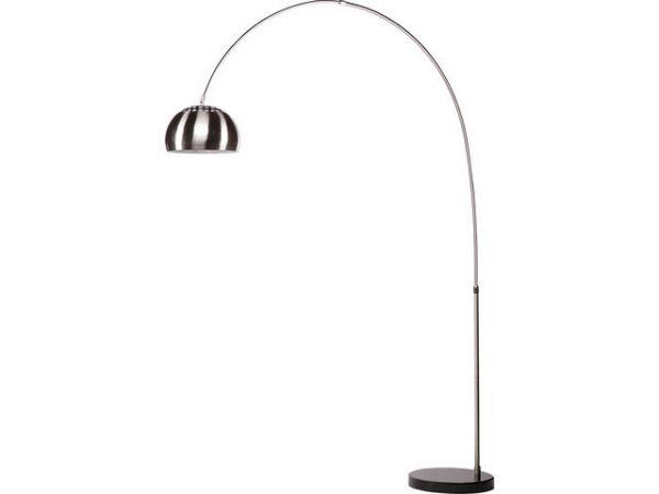 Lampy oświetlenie Nowodvorski - COSMO L 3383