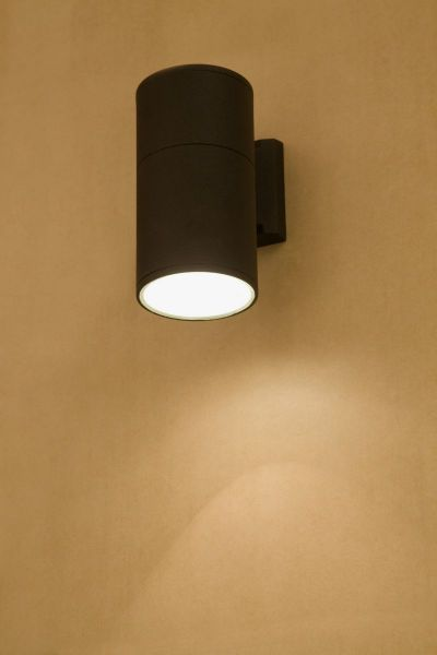 Lampy oświetlenie Nowodvorski - FOG I kinkiet 3402