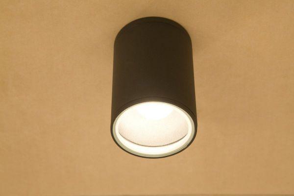 Lampy oświetlenie Nowodvorski - FOG I plafon 3403