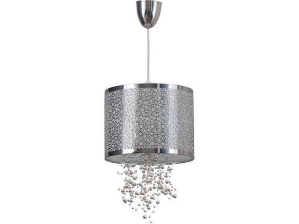 Lampy oświetlenie Nowodvorski - FOGGIA zwis 4025 Nowodvorski Lighting