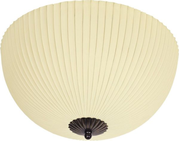 Lampy oświetlenie Nowodvorski - BARON II plafon A 4137