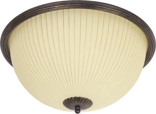 Lampy oświetlenie Nowodvorski - BARON II plafon B 4138