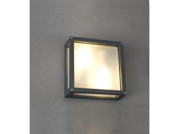 Lampy oświetlenie Nowodvorski - INDUS 4440
