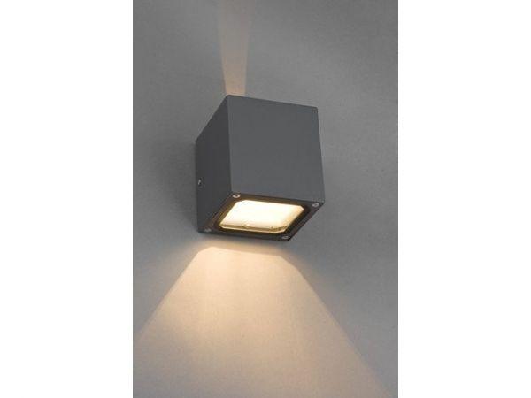 Lampy oświetlenie Nowodvorski - KHUMBU 4443