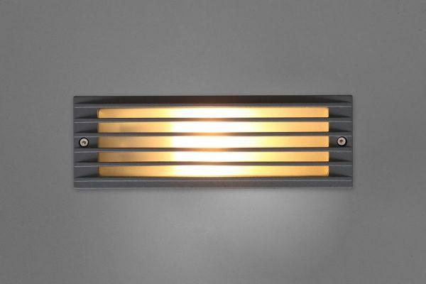 Lampy oświetlenie Nowodvorski - ASSAM 4453