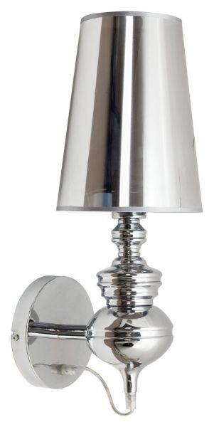 Lampy oświetlenie Nowodvorski - ALASKA I kinkiet 4465