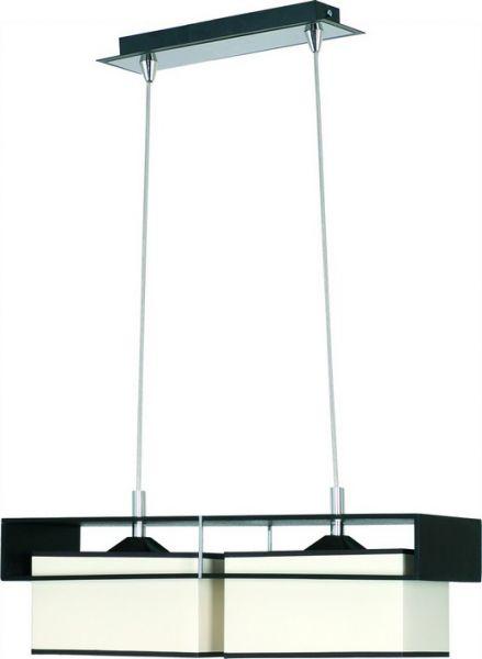 Lampy oświetlenie Nowodvorski - ARON II zwis 4598