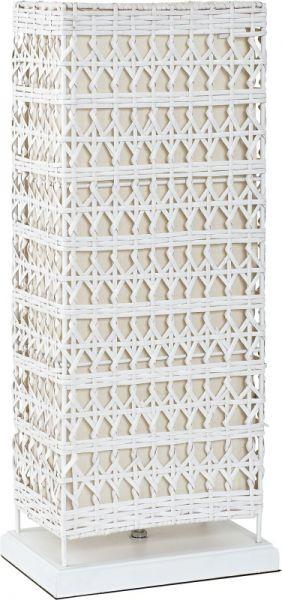 Lampy oświetlenie Nowodvorski - MARISSA white 4623