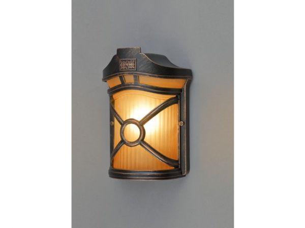 Lampy oświetlenie Nowodvorski - DON S 4687