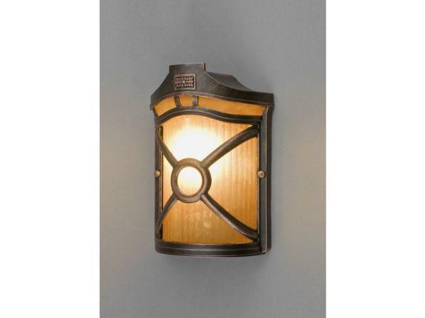 Lampy oświetlenie Nowodvorski - DON M 4688