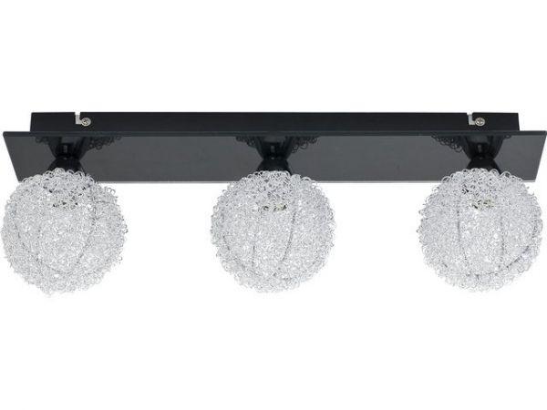 Lampy oświetlenie Nowodvorski - BIENO III 4788