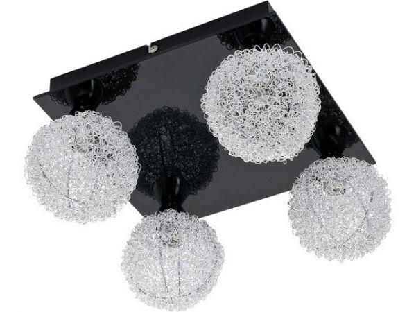 Lampy oświetlenie Nowodvorski - BIENO IV 4790