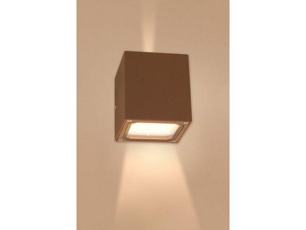 Lampy oświetlenie Nowodvorski - DESNA 4903