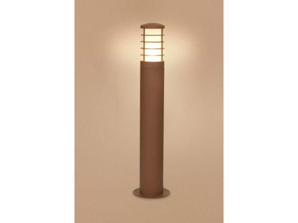 Lampy oświetlenie Nowodvorski - HORN I stojąca 4906