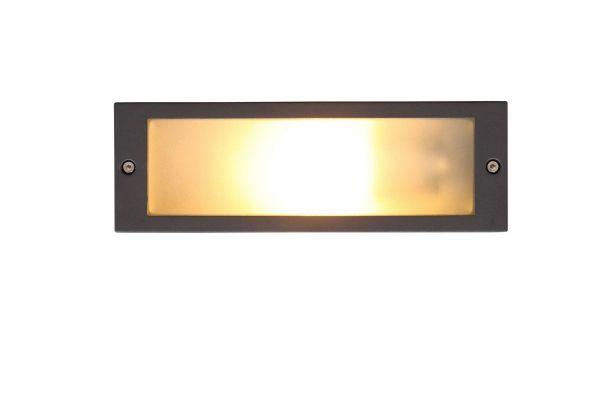Lampy oświetlenie Nowodvorski - INA 4907