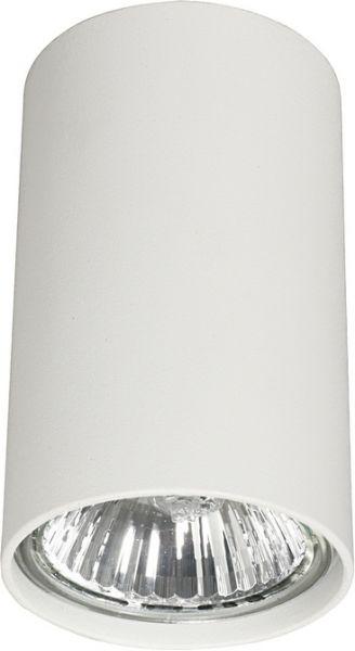 Lampy oświetlenie Nowodvorski - EYE white S 5255