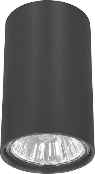 Lampy oświetlenie Nowodvorski - EYE graphite S 5256