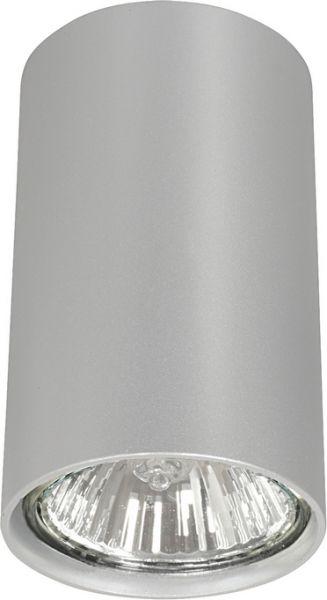 Lampy oświetlenie Nowodvorski - EYE silver S 5257