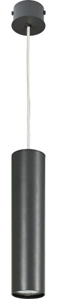 Lampy oświetlenie Nowodvorski - EYE graphite zwis M 5398