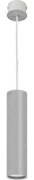 Lampy oświetlenie Nowodvorski - EYE silver zwis M 5400