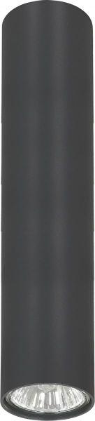 Lampy oświetlenie Nowodvorski - EYE graphite M 5464