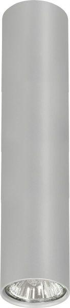 Lampy oświetlenie Nowodvorski - EYE silver M 5465