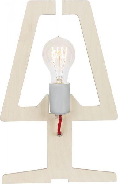 Lampy oświetlenie Nowodvorski - ACROSS kinkiet 5687