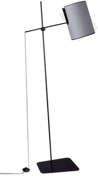 Lampy oświetlenie Nowodvorski - ZELDA podłogowa 6010