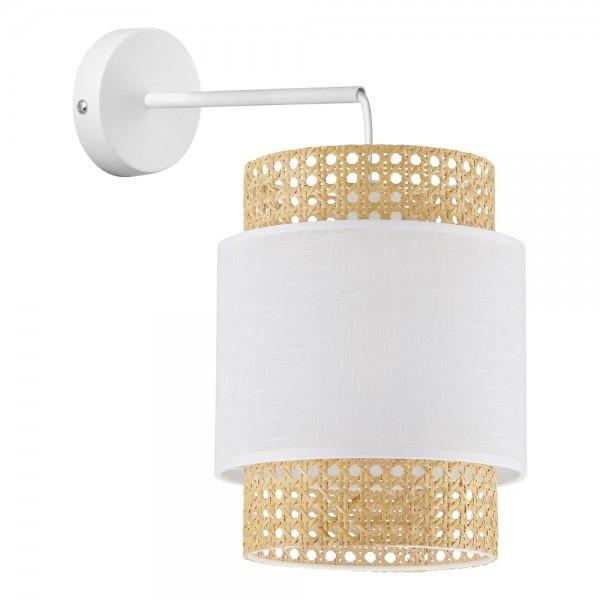 Lampy oświetlenie Nowodvorski - FRAME C zwis 6538