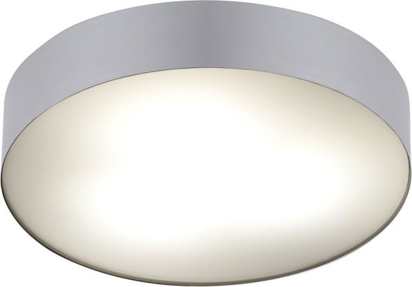 Lampy oświetlenie Nowodvorski - ARENA silver 6770